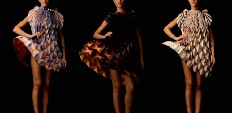 Jule Waibel Dresses