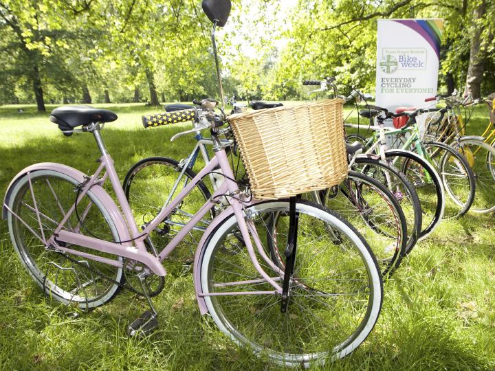 Bike-Week-Forster-Communications