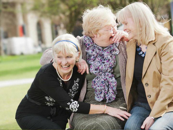 Hertfordshire-Hospices-Forster-Communications