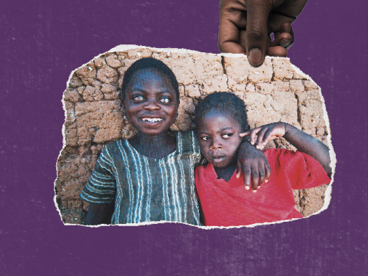 Sightsavers-Forster-Communications